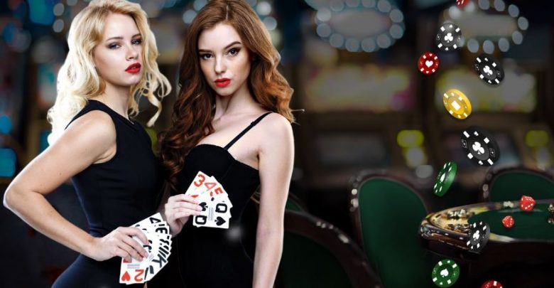 Cara Mendapatkan Bonus Poker Online Terbaik